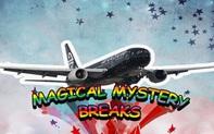 """Hàng không New Zealand tung """"kỳ nghỉ bí ẩn"""" thúc đẩy du lịch nội địa"""
