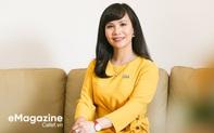 """Tổng Giám đốc Kienlongbank """"25 năm chọn con người làm nền tảng văn hóa doanh nghiệp"""""""