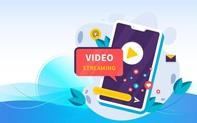 Bật mí công cụ phát video chất lượng cao - tốc độ nhanh dành cho doanh nghiệp