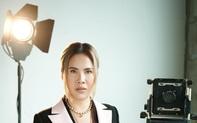 CEO Image Skincare: 'Tôi liều lĩnh đưa mỹ phẩm ngoại về nước'
