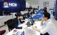 Lãi đột biến từ chứng khoán đầu tư, lợi nhuận trước thuế 9 tháng đầu năm của NCB tăng 20%
