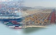 Kinh tế Hàn Quốc hồi phục tăng trưởng bất ngờ bất chấp dịch bệnh