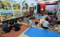 Đà Nẵng: Người dân chủ động sơ tán tránh bão số 9