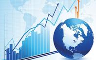 MBB, BWE, CC4, FLC, AGG, FID, MAC, SPI, JOS: Thông tin giao dịch lượng lớn cổ phiếu