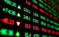 Phiên 27/10: Khối ngoại tiếp tục bán ròng gần 170 tỷ đồng, tập trung bán MSN