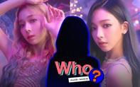"""Thành viên người Trung được đồn là main vocal của nhóm nữ mới nhà SM, Knet phản đối vì sợ làm """"bồ câu"""" rời nhóm"""