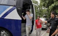 Philippines ra lệnh trục xuất gần 3.000 công dân Trung Quốc: Nguyên nhân là gì?