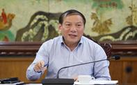 """Tuần lễ """"Đại đoàn kết các dân tộc – Di sản Văn hoá Việt Nam 2020"""": Thiết thực tôn vinh tinh thần đại đoàn kết dân tộc"""