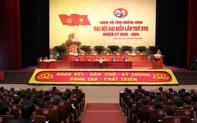Quảng Bình: Phát triển du lịch thành ngành kinh tế mũi nhọn
