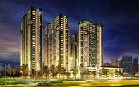 Ghi nhận kết quả chuyển nhượng bất động sản, Năm Bảy Bảy (NBB) công bố doanh thu quý 3 gấp 9 lần cùng kỳ