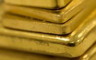 Lần đầu tiên kể từ 2010, xuất hiện làn sóng các NHTW ồ ạt bán vàng
