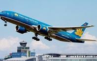 Vietnam Airlines (HVN): 9 tháng lỗ ròng 10.471 tỷ đồng, giảm gần 4.000 tỷ tiền mặt tiền gửi và vay ngắn hạn thêm 6.000 tỷ đồng