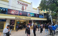 Fan Việt Nam ở khắp mọi miền cuồng nhiệt cổ vũ SofM ở trận Chung kết CKTG 2020