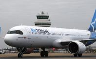 Chuyến bay dài nhất thế giới bằng máy bay nhỏ: Hướng đi mới cho hàng không hậu COVID-19?