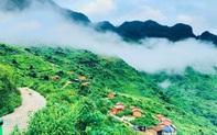 Công nhận 3 điểm du lịch mới tại Hà Giang