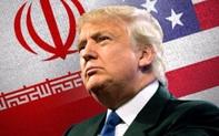 Căng thẳng giải quyết vấn đề Iran: Lựa chọn nào có lợi cho Mỹ?