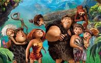 """Hé lộ dàn sinh vật sống động và đầy kỳ diệu khiến khán giả """"cười bể bụng"""" trong Croods 2"""