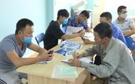 Huyện Bình Xuyên (Vĩnh Phúc): Phấn đấu hoàn thành mục tiêu giải quyết việc làm cho 1.800 lao động năm 2020