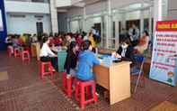 Đắk Lắk: Thực hiện đồng bộ giải pháp để hoàn thành mục tiêu giải quyết việc làm cho 4.100 lao động trong năm 2020