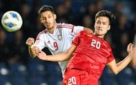 """Hà Nội FC đem """"U22 Việt Nam thu nhỏ"""" tham dự Giải U21 quốc gia 2020"""
