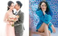 Primmy Trương có động thái đầu tiên sau đám hỏi nhưng người tương tác không phải chồng sắp cưới Phan Thành mà là nhân vật đặc biệt này