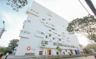 VinaCapital đã mua 15% cổ phần công ty sở hữu trung tâm sự kiện Gem Center, định giá  167 triệu USD - ngang ngửa khách sạn Metropole Hà Nội