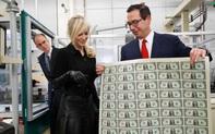 """Phe ông Biden vừa có """"động tĩnh"""", chính quyền ông Trump liền tung đòn đau """"khóa chặt"""" 455 tỉ USD"""