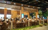 Cách tối đa sức chứa giúp nhà hàng cải thiện doanh số