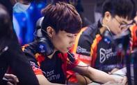 BOX Gaming tặng Hong Kong Attitude tấm vé tới vòng playoffs AIC 2020