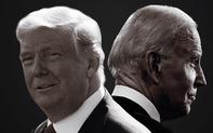 """Ông Biden sắp được tiếp cận máy chủ bí mật của ông Trump: Thông tin """"nhạy cảm"""" có bị rò rỉ?"""