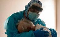CNN: Bất ngờ hành động nhỏ có thể giúp nước Mỹ vượt qua dịch bệnh Covid-19