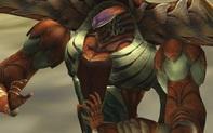 Loạt game Final Fantasy nổi tiếng những trận đánh trùm
