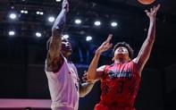 Nhận định VBA Playoffs 2020 ngày 27/11: Trận chiến vì niềm kiêu hãnh của Hanoi Buffaloes