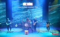 Bức Tường ra album kỷ niệm 25 ngày thành lập, tiết lộ người thay thế giọng ca Trần Lập