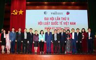 Thu hút sự quan tâm, ủng hộ lập trường của Việt Nam về Biển Đông