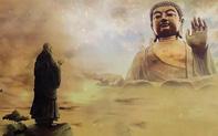 """Người ăn xin lặn lội đi hỏi Phật tổ """"Phải tìm vận giàu ở đâu?"""" và nhận câu trả lời vào thời điểm không bao giờ nghĩ tới"""
