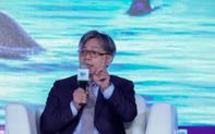 Ông Nguyễn Bá Quỳnh: Bản chất chuyển đổi số là chuyển đổi văn hóa