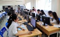 Chuyển đổi số ngành giáo dục: Quy mô toàn cầu 172 tỷ USD, 100% trường học Việt Nam sẽ xử lý hồ sơ online đến năm 2025, mở ra cuộc cách mạnh cạnh tranh mới!