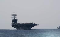 """Truyền thông Iran kêu gọi trả đũa Israel, """"thổi bùng"""" căng thẳng Trung Đông"""