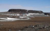 """Thương vụ TQ mua lại mỏ vàng ở Bắc Cực: Canada có động thái bất ngờ - Có thể """"hủy kèo"""" vào phút chót?"""
