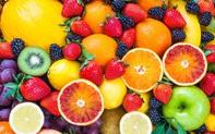 Trung Quốc: Nghịch lý giá trái cây nội địa giảm, trái cây nhập khẩu tăng