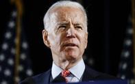Lãnh đạo Việt Nam gửi điện mừng Tổng thống đắc cử Hoa Kỳ Joe Biden
