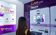 CEO Nguyễn Hưng: 80% công nghệ mới tại TPBank đang sử dụng trí tuệ nhân tạo