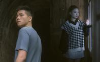 """Dương Hoàng Yến kết hợp Quân A.P, không quên """"thả"""" thêm câu hát """"lụi tim"""" của bản song ca"""
