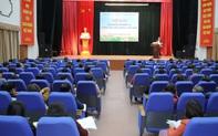 Công đoàn Bộ VHTTDL tổ chức Hội nghị Tập huấn nghiệp vụ công tác công đoàn