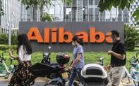 Vận đen liên tiếp ập đến với Alibaba
