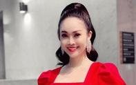 MC Thùy Linh kết hôn với bạn trai kém 5 tuổi