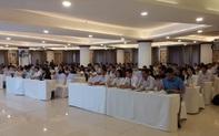 Tập huấn bồi dưỡng kiến thức chuyên môn nghiệp vụ trong lĩnh vực VHTTDL