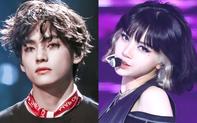 BLACKPINK vượt BTS khi 90 idol bình chọn màn trình diễn đỉnh cao, 2 nhóm nhà JYP lọt top dù debut chưa lâu