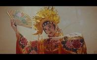 Bạch Công Khanh hóa kép nữ xinh đẹp trong MV mới